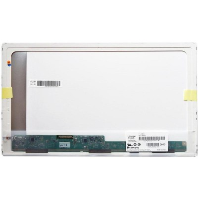 Матрица для ноутбука  Lenovo B590 original