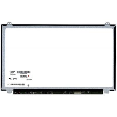 Экран для ноутбука  HP 15-BS550UR  original