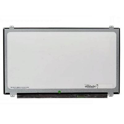 Экран для ноутбука Lenovo 310-15IKB FullHD  original
