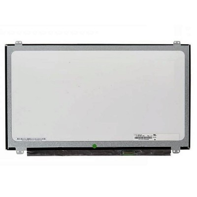 Экран для ноутбука HP 15-AY502UR FullHD  original