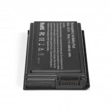 Аккумулятор (батарея) для ноутбука  Asus  70-NLF1B2000Y