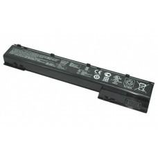 Аккумулятор (батарея) для ноутбука  707614-121   ORIGINAL