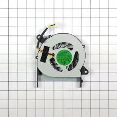 Вентилятор (кулер) для ноутбука Acer Aspire 1410