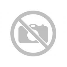 Модуль (матрица + тачскрин) Asus ZenFone 2 Laser (ZE601KL) черный с рамкой